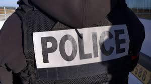 bureau de tabac bourg en bresse braquage à clermont ferrand deux personnes ligotées dans un