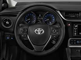 toyota steering wheel 2018 toyota corolla im for sale in iowa city ia toyota of iowa city