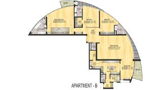 sun court floor plans sun court 9999088884 jaypee greensun