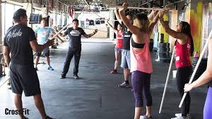 si ge de la soci t g n rale crossfit forging elite fitness saturday 180526
