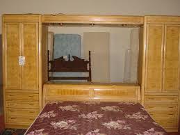 thomasville king bedroom set thomasville bedroom sets viewzzee info viewzzee info