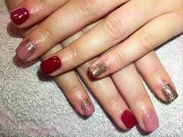 the importance of having acrylic nails 75 coolest graduation party nail art ideas to jazz up your big day