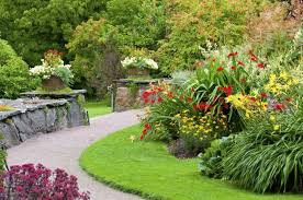 Beautiful Backyard Landscaping Ideas Collection Beautiful Gardens Landscaping Photos Free Home