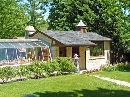 home greenhouse design home design jobs