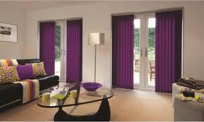 Patio Door Vertical Blinds Vertical Blinds Blind Date Blinds 0118 983 1800 Patio Door