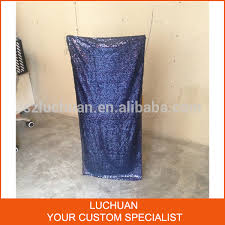 Wholesale Wedding Chair Covers List Manufacturers Of Wedding Chair Cover Wholesale Navy Buy