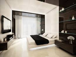 Minimalistic Bed 30 Stylish Floating Bed Design Ideas For The Contemporary Home