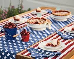 fourth of july decorations ultimate 4th of july decoration and craft ideas
