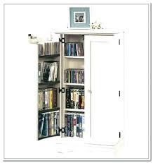 sauder homeplus basic storage cabinet dakota oak sauder storage cabinet fastbusinessgrowth club