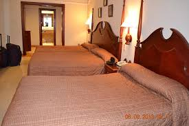 Riu Montego Bay Family Room Montego Bay Forum TripAdvisor - Riu montego bay family room