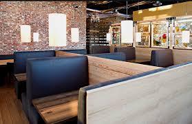 Restaurant Pendant Lighting Restaurant Pendant Ls