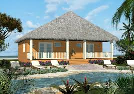 sapphire beach resort ambergris caye belize real estate