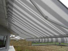 mf tende tenda veranda invernale motorizzata torino m f tende e tendaggi