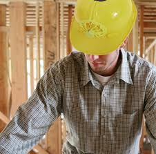 hat with fan built in mass wholesalers safety hard hat with built in solar powered fan