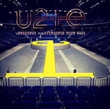 joe u0027s guide to the u2 general admission u2 online on the horizon