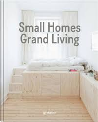 small homes grand living interior design for compact spaces by
