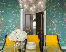 dining roomaper modern texture murals room elegant wallpaper ideas