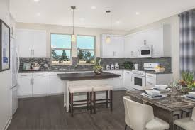 Decorate Top Of Kitchen Cabinets Modern by Kitchen Kitchen Cabinets Santa Ana Interior Decorating Ideas