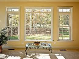home interior window design interior window designs home design
