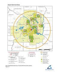 Minneapolis Light Rail Map Transportation Metropolitan Council