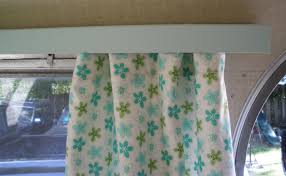 easy diy no sew window treatments curtains and burlap bow chair