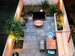patio 20 small patio ideas small yard ideas affordable
