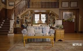 Home Design Shows On Canadian Netflix by Fuller House U0027 Teaser Just Became Netflix U0027s Most Watched Originals