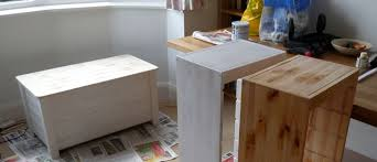 steps to painting cabinets how to paint wooden cabinets furniture 14 steps sofasofa