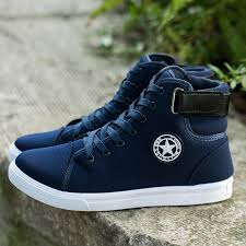 Comfortable Canvas Sneakers Search On Aliexpress Com By Image