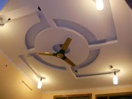 indian ceiling fan design u2014 l shaped and ceiling indian ceiling