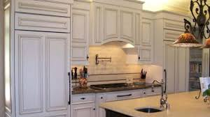 adding crown molding to kitchen cabinets elegant how to add crown molding kitchen cabinets just a and