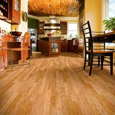 21 best armstrong hardwood floors images on flooring