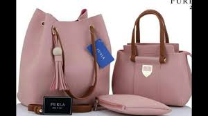 model tas tas wanita tas terbaru wanita tas wanita exlusive model tas