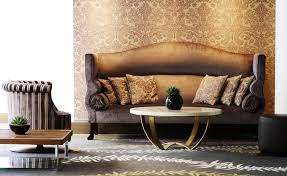 interior design furniture styles inspiration decor interior design