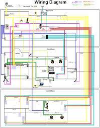 new car honda civic wiring diagram simple design sketch machine