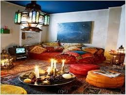 Copper Home Decor Hippie Home Decor Also With A Bohemian Apartment Decor Also With A