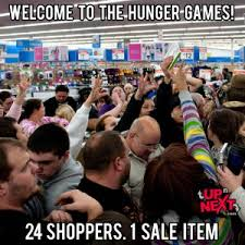Black Friday Shopping Meme - black friday meme funny 2017 20 shopping memes to make you laugh