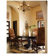 Formal Dining Room Tables 40 Best Beautiful Dining Room Furniture Images On Pinterest