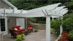 Metal Patio Covers Cost Outdoor Awesome Aluminum Attached Solid Patio Cover Metal Patio