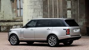 wheels land rover 2018 range rover 2018 pricing and spec confirmed car news carsguide