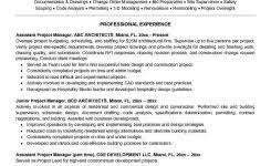 Assistant Project Manager Resume Sample by 10 Best Best Project Manager Resume Templates U0026 Samples Images On