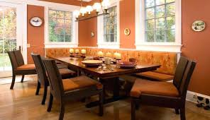 dining room with banquette seating dining room bench seating dining table with bench seats banquette