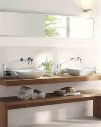 Rosa Beltran Design ORGANIC MODERN BATHROOM DESIGN Organic - Organic bathroom design