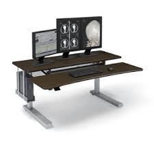 Anthro Sit Stand Desk Desks Spacecraft
