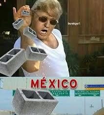 Bae Meme - these are the best salt bae memes the citizen