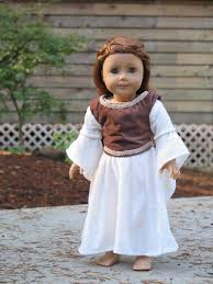 Doll Dress Halloween Costume 444 Lotr Images Halloween Doll Doll Costume