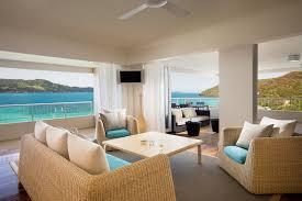 apartment hamilton island apartments for rent decorating ideas