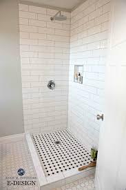 100 design bathroom online colors designing bathrooms online