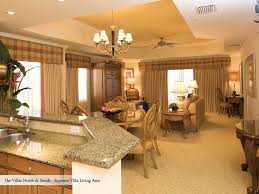 3 bedroom villas in orlando remarkable three bedroom villas orlando eizw info