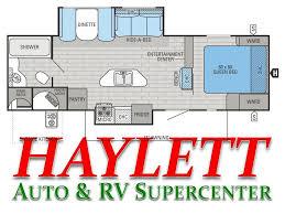 jayco travel trailers floor plans 2016 jayco white hawk 28rbks travel trailer coldwater mi haylett